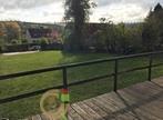 Vente Terrain 893m² Beaurainville (62990) - Photo 4