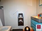 Sale Apartment 5 rooms 156m² Grenoble (38000) - Photo 9