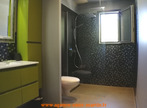 Vente Maison 4 pièces 141m² Montélimar (26200) - Photo 9