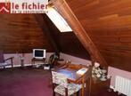 Vente Maison 7 pièces 180m² Saint-Nazaire-les-Eymes (38330) - Photo 10