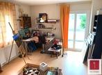 Vente Maison 7 pièces 171m² LA MONTA - Photo 18