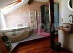 Vente Maison 8 pièces 125m² Hénin-Beaumont (62110) - Photo 2