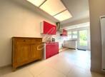 Vente Maison 3 pièces 90m² Douvrin (62138) - Photo 6