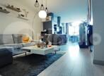 Vente Appartement 2 pièces 60m² Arras (62000) - Photo 2