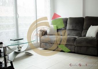 Vente Appartement 2 pièces 42m² Saint-André-lez-Lille (59350) - photo