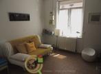Sale House 4 rooms 60m² Étaples sur Mer (62630) - Photo 3
