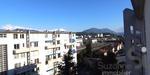 Vente Appartement 4 pièces 68m² Grenoble (38100) - Photo 11