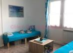Sale Apartment 1 room 27m² Face à La Baie - Photo 4