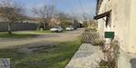 Vente Maison 10 pièces 295m² Anais (16560) - Photo 4