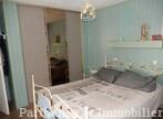 Vente Maison 6 pièces 164m² Pougne-Hérisson (79130) - Photo 16