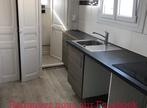 Location Appartement 2 pièces 42m² Romans-sur-Isère (26100) - Photo 1