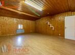 Vente Maison 4 pièces 110m² 14Km Pontcharra sur Turdine - Photo 12