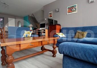 Vente Maison 6 pièces 128m² Arras (62000) - photo