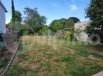 Vente Maison 6 pièces 155m² Arras (62000) - Photo 11