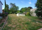 Vente Maison 6 pièces 155m² Arras (62000) - Photo 10