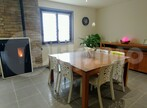 Vente Maison 5 pièces 85m² Billy-Montigny (62420) - Photo 5