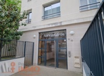 Vente Appartement 1 pièce 31m² Lyon 08 (69008) - Photo 2