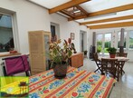 Vente Maison 6 pièces 142m² Arvert (17530) - Photo 11