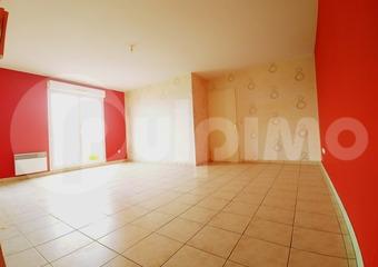 Vente Appartement 2 pièces Avion (62210) - photo