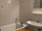 Location Appartement 5 pièces 106m² Montélimar (26200) - Photo 5