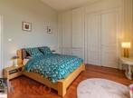 Vente Appartement 3 pièces 74m² Jassans-Riottier (01480) - Photo 11