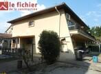 Vente Maison 9 pièces 180m² Saint-Martin-d'Hères (38400) - Photo 2