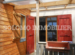 Vente Maison 2 pièces 35m² Grane (26400) - Photo 3