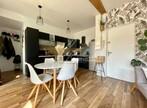 Vente Appartement 3 pièces 57m² Tourcoing (59200) - Photo 3