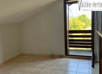Vente Appartement 2 pièces 33m² HIRMENTAZ - Photo 5