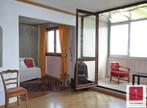 Sale Apartment 4 rooms 80m² Échirolles (38130) - Photo 1