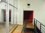 Vente Maison 6 pièces 270m² Montélimar (26200) - Photo 9