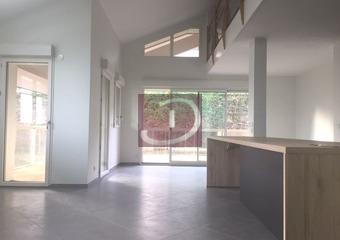 Location Appartement 4 pièces 140m² Évian-les-Bains (74500) - Photo 1