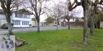 Sale House 15 rooms 1 700m² Charente - Photo 17
