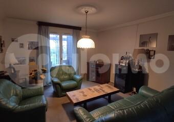 Vente Maison 5 pièces 93m² Avion (62210) - Photo 1