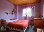 Vente Maison 9 pièces 160m² Yssingeaux (43200) - Photo 34