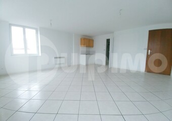 Location Appartement 1 pièce 35m² Provin (59185) - Photo 1