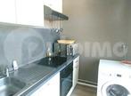Vente Appartement 2 pièces 32m² Liévin (62800) - Photo 2
