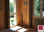 Sale House 6 rooms 180m² Veurey-Voroize (38113) - Photo 27