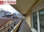 Location Appartement 4 pièces 89m² Grenoble (38000) - Photo 10