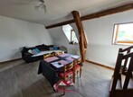 Sale Apartment 3 rooms 45m² Houdan (78550) - Photo 1