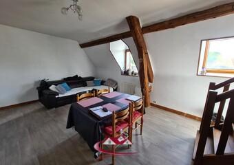 Vente Appartement 3 pièces 45m² Houdan (78550) - Photo 1