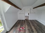 Renting House 3 rooms 53m² Richebourg (78550) - Photo 5