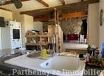 Vente Maison 4 pièces 120m² Azay-sur-Thouet (79130) - Photo 14