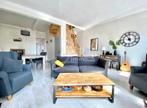 Vente Maison 5 pièces 140m² Laventie (62840) - Photo 1