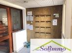 Vente Appartement 2 pièces 48m² Grenoble (38000) - Photo 10