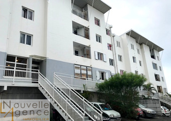 Vente Appartement 4 pièces 71m² Sainte Clotilde - photo