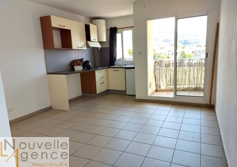 Location Appartement 1 pièce 22m² Saint-Denis (97400) - Photo 1