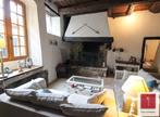Sale House 6 rooms 196m² Goncelin (38570) - Photo 4