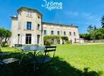 Vente Maison 15 pièces 624m² Chabeuil (26120) - Photo 1