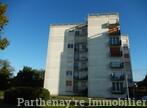 Vente Appartement 4 pièces 75m² Parthenay (79200) - Photo 1